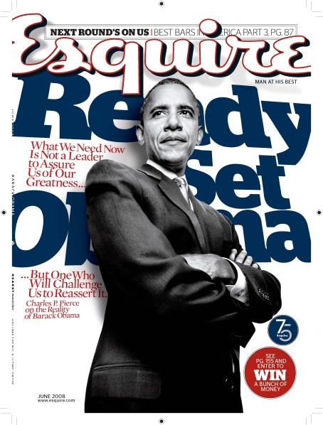 http://simplydope.files.wordpress.com/2008/05/obama.jpg