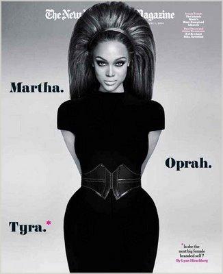 Dope Magazine Covers Ashanti Usher Tyra Simply Dope